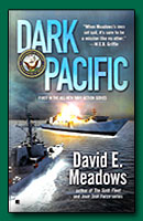 [David E. Meadows / SixthFleet.Com]