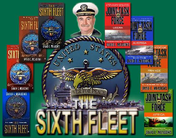 [David E. Meadows / Sixth Fleet.Com]